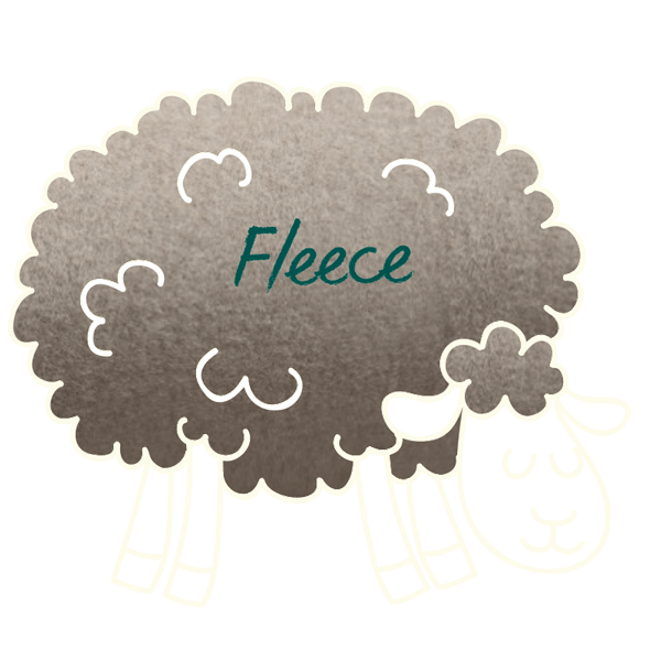 schaf_fleece_1