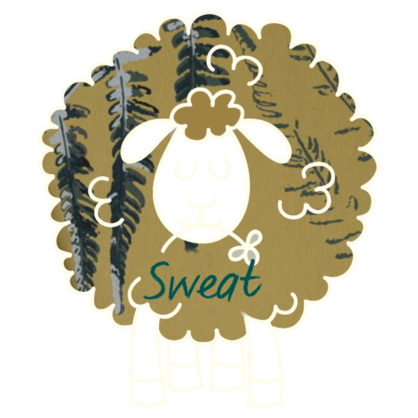 schaf_sweat_2