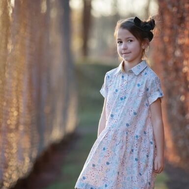 Kleid_see-you-at-six-playtime-collection