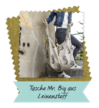 Mr_Big_Leinen_DE