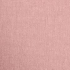 "Leinenstoff beschichtet ""Coated Linen"" (powder rose) 502 / 01"