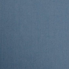 "Leinenstoff beschichtet ""Coated Linen"" (blue) 038 / 01"