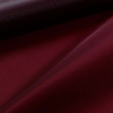 Rucksacknylon (bordeaux) Detail