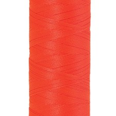 Mettler Poly Sheen (neonorange) 1306