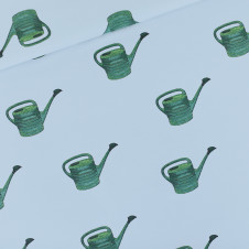 SeeYouAtSix-watering-cans-french-terry-01b.jpg