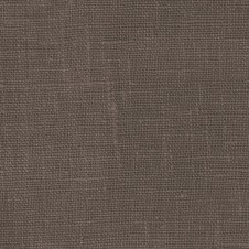 "Leinenstoff beschichtet ""Coated Linen"" (basic grey) 01"
