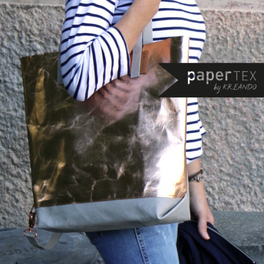 shopper_simple_paperTEX_16_02.jpg