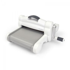 "Stanzmaschine ""Sizzix Big Shot plus"""
