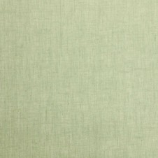 "Leinenstoff beschichtet ""Coated Linen"" (dusty mint) 274 / 01"